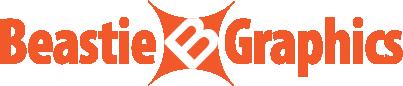 Beastie Graphics website